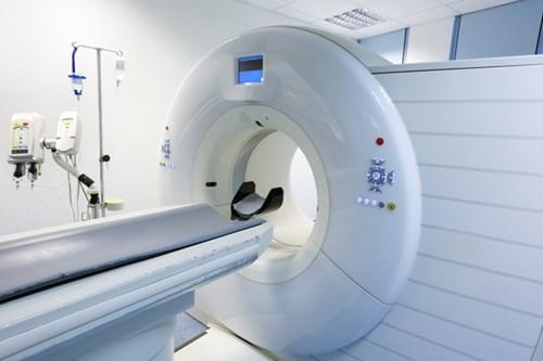 Radiology Billing