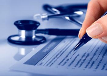 DME Insurance Verification