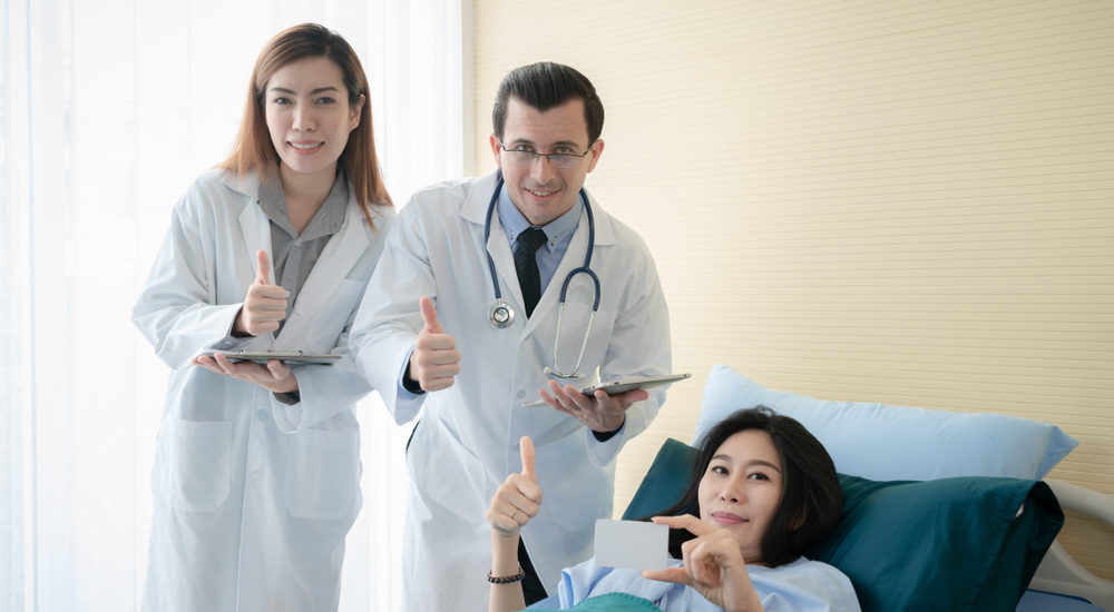 Surgical Practice Billing