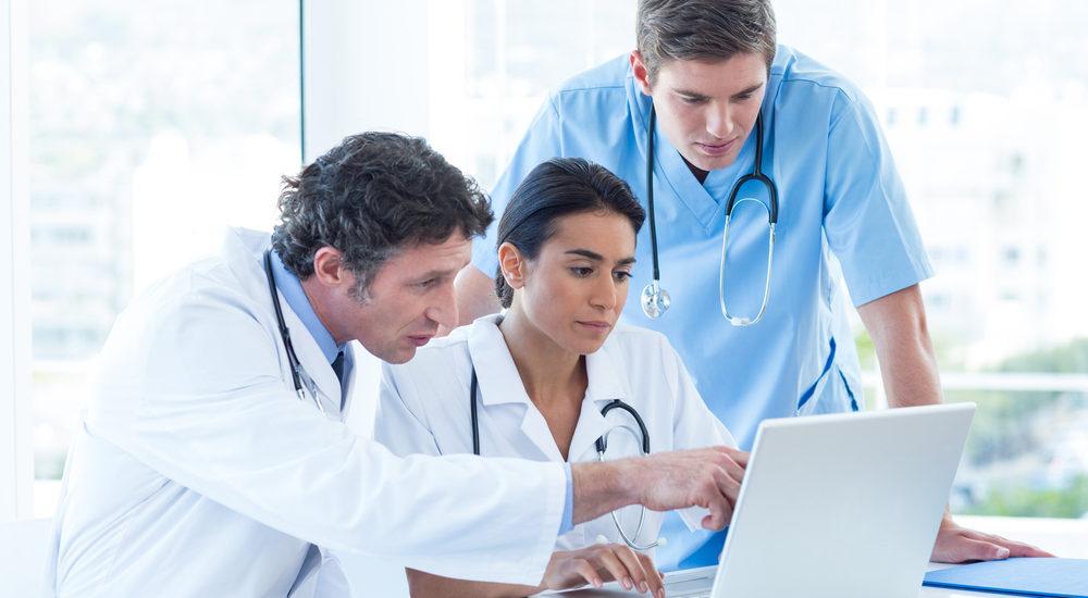 Hospital Prior Authorization