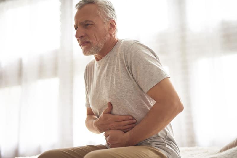 Gastroenterology billing