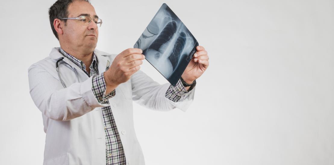 orthotics billing