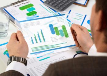 Hospital Accounts Receivable Management